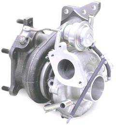 JMU Air Compressor & Vehicular Turbocharger :: Welcome To