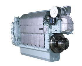 Machinery Part :: Equipment Supply::Welcome To Japan Marine United